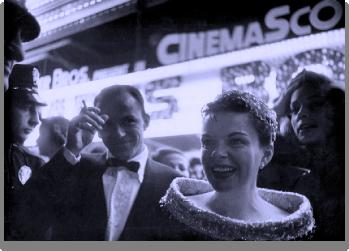 Judy Garland Videos A Star Is Born