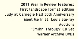 2008 Year in Review features: