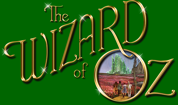 Image result for the wizard of oz production