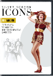 Silver Screen Icons - Warner Archive