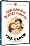 The Clock - Warner Archive